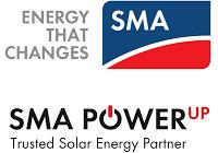 sma certified solar partner