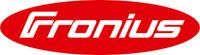 fronius solar inverters logo